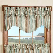 Waverly Curtains And Valances by Decorating Jcpenney Valances Waverly Valances Jcpenny Valances