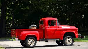 1958 Dodge Power Wagon W100 Pickup   F127   Kissimmee 2017 1958 Dodge Sweptside D100 Pickup Sold Happy Days Dodge Power Wagon W300m Hemmings Motor News M2 Machines Autotrucks Release 42 Coe Truck Classic Autoworx Portfolio Autolirate September 2017 Find Of The Day W300 Wag Daily W100 Pickup F127 Kissimmee Town Panel Half Ton Truck02 I Spotted This Truck In A Field Adjace Flickr 325466 164 Action Toys M37 Military 4x4 100 Sweptside Photo On Flickriver