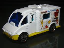 Matchbox Ice Cream Truck (Loose) And 40 Similar Items Texas Ice Cream Mega Cone Creamery Inc Event Catering Rent An Truck Westrays Finest Starts Rolling Today Eater Dc Fortnite Br All 13 Hidden Ice Cream Van Locations Week 4 In Fortnite Battle Royale Tips The Monster Wildwood Nj Youtube Matchbox Loose And 40 Similar Items Dannys Cart Mister Softee Icecream Trucks Muscled Out Of Midtown Van Leeuwen New York Food Roaming Hunger Tiny City 06 Diecast Model Car Daboxtoys Moonbase Central New Year Sighting Multiple Toymakers