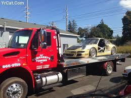 Ray Kerhaerts Towing & Auto Repair | Towing In Rochester NY Home Bretts Auto Mover Ram Truck Lineup In Anchorage Ak Cdjr Ak Towing And Recovery Diamond Wa Anchorage Towing Youtube Pell City Al 24051888 I20 Alabama Cheap Tow S Arlington Tx Insurance Used Trucks For Sale 365 And Facebook Oregon Small Hands Big World A 193 Best Firetrucks Images On Pinterest Fire Truck In On Buyllsearch