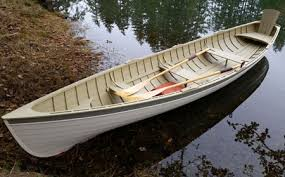 Wood Drift Boat Plans Free by Festival Boats 2017 Northwest Maritime Center