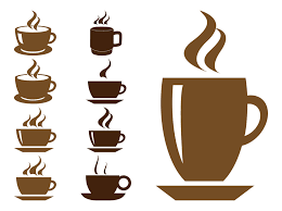 Free Coffee Clipart Image