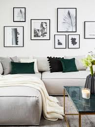 unsere inspirationen bilder für das wohnzimmer westwing
