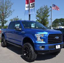 Interior 2016 Ford F-150 XLT Sport Appearance Package - YouTube 2016 Ford F150 Xlt Special Edition Sport Supercrew V6 Ecoboost 4x4 Gets New Appearance Packages Carscoops The 2017 Xl Wstx Package Crew Cab 4wd Truck 2014 Tremor Limited Slip Blog Ecoboost Pickup Truck Review With Gas Mileage Excellent Trucks In Olympia Mullinax Of 2018 Regular Pickup Carlsbad 90712 Ken Brings Stx To Super Duty Custom Sales Near Monroe Township Nj Lifted Ford Black Widow Lifted Trucks Sca Performance Black Widow 55 Box At Watertown F250 F350 For Sale Near Me