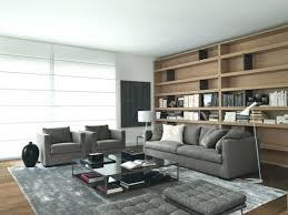 20 moderne ideen für graue wohnzimmer deko dekoration