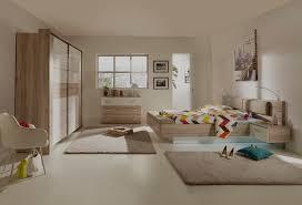 conforama chambre à coucher tendance chambre coucher conforama dolce de la conforama chambre a