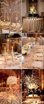 Chic and Elegant Wedding Ideas and Details You ll Love