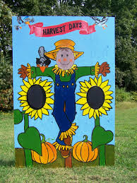 Silo Christmas Tree Farm Pumpkin Patch by Face In The Hole Pumpkin Patch Stuff Pinterest Face Photo