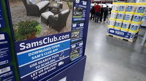 Sams Club Shipping - Online Coupons Mart Of China Coupon The Edge Fitness Medina Good Sam Code Lowes Codes 2018 Sams Club Coupons Book Christmas Tree Stand Alternative Photo Check Your Amex Offers To Signup For A Free Club Black Friday Ads Sales And Deals Couponshy Online Fort Lauderdale Airport Parking Closeout Coach Accsories As Low 1743 At Macys Pharmacy Near Me Search Tool Prices Coupons Instant Savings Book October 2019