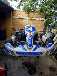Tecno Kart 125 Rotax Max Racing Go Kart 2 Stroke | In Sittingbourne ... Go Cart Semi Truck Youtube Bangshiftcom Brutha Of A Cellah Dwellah Bangshift Kart Project Build Shriner Karts 1966 Ford 850 Super Duty Dump Truck My Pictures Pinterest Trailer Fiberglass Body Coleman Powersports 196cc65hp Kt196 Gas Powered Offroad Best Gokart Racing F1 Race Factory Sportsandcreation And Fire Kenworth Freightliner Mack 150cc 34 Mini Hot Rod Semiauto Classic Vw Beetle For Adult Kids Coga Battles Corvette And The Results Will Surprise You Pictures Pickup 1956 F100 Pedal Cars Bikes Pgp Motsports Park