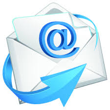 Email Efficiency Tips To Get More Email Done Faster