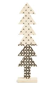 Fiber Optic Christmas Tree Amazon by 22 Modern Christmas Trees For Holiday Decorations Contemporary