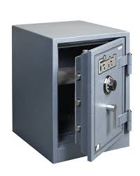 Fireking File Cabinet Lock Stuck by Gardall Safe Corporation Home And Business Safes Gun Safes