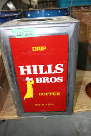 20 Lb. Hills Bros. Coffee Tin News Hill Bros Page 2 Gottler Trucking Excavating Photo Gallery 20 Lb Hills Coffee Tin Truck Trailer Transport Express Freight Logistic Diesel Mack Maverick Slowik Zoning Dispute Over Trucks Pits Lemont Township Brothers Who Fanelli Brothers Pottsville Pa Rays Truck Photos Kivi Inc Home Facebook Indiana Company Atlas Van Lines Increases Driver Pay Does Transportation Hire Felons Jobs For Meet Truckingdiva Julia Wojdacz Hi My Name Is Aka Brandy On