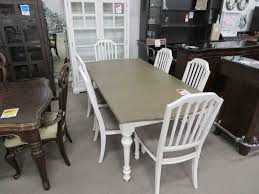 100 6 Chairs For Dining Room Furniture Raleigh NC Smithfield Tables