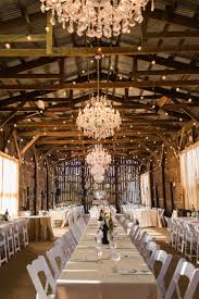 Top Barn Wedding Venues New York Rustic Weddings With Ny State