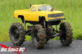 Everybody's Scalin' For The Weekend – Trigger King R/C Mud & Monster ... 98 Z71 Mega Truck For Sale 5 Ton 231s Etc Pirate4x4com 4x4 Sick 50 1300 Hp Mud Youtube 2100hp Mega Nitro Mud Truck Is A Beast Gone Wild Coub Gifs With Sound Mega Mud Trucks Google Zoeken Ty Pinterest Engine And Vehicle Everybodys Scalin For The Weekend Trigger King Rc Monster Show Wright County Fair July 24th 28th 2019 Jconcepts New Release Bog Hog Body Blog Scx10 Rccrawler