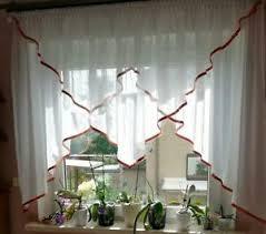 gardine blumenfenster möbel gebraucht kaufen ebay