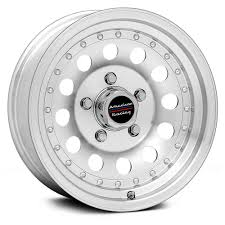 AMERICAN RACING® AR62 OUTLAW II Wheels - Machined Silver With ... American Racing Ar383 Casino Silver Wheels For Sale More Ar914 Tt60 Truck Black Milled Aspire Motoring Konig Method Race Fat Five Bigwheelsnet Custom Wheelschrome Wheels Vn701 Nova Chrome American Racing Tt60 Truck Bright Pvd Rims Amazoncom Custom Ar708 Matte Wheel Aftermarket Scar Sota Offroad Vf479 On Car Classic Home Deals
