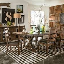 Photo Of Home Furniture Tucson