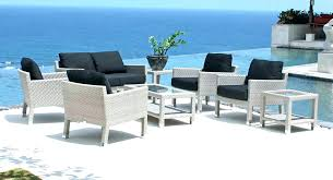 Contemporary Outdoor Furniture Er Designer Chairs Modern Lounge Canada