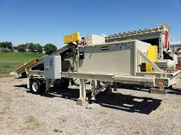 2017 Superior PUGMILL F3609 For Sale | Billings, MT | 9455771 ... 1988 Intertional 9300 Sfa Dump Truck Item E5704 Sold 2017 Superior Pugmill F3609 For Sale Billings Mt 9455771 3d Milling With Trimble Equipment On A Wirtgen Mill Gps Machine Gmc Cckw 353 Log Truck Thurechts Redcliffe Photo 2001 Ford F550 Xlt Super Duty Service D3505 S Jared Mills Senior Treasury Manager Waste Management Linkedin The Key Of Conical Ball Is Improved In Process Is Loaded Sugar Cane Harvest At Cerradinho S And Sunbelt Rentals Inc Fort Sc Rays Photos Big Day Orland Free Library 4billy Goat Promotions Us Dotter Hall 1981 Freightliner Flc Bv9212 Novem