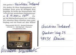 dk2yct callsign lookup by qrz ham radio