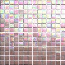 Pink Mosaic Bathroom Tiles 10 8 9 6 7
