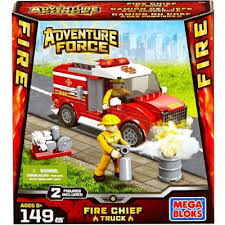 Mega Bloks Adventure Force Fire Truck Set #94405 By American ... Buy Fisher Price Blaze Transforming Fire Truck At Argoscouk Your Mega Bloks Adventure Force Station Play Set Walmartcom Little People Helping Others Fmn98 Fisherprice Rescue Building Mattel Toysrus Cheap Tank Find Deals On Line Alibacom Toys Online From Fishpondcomau Fire Engine Truck Learning Toys For Children Mega Bloks Kids Playdoh Town Games Carousell Playmobil Ladder Unit Fire Engine Best Educational Infant Spin Master Ionix Paw Patrol Tower Block Blocks Billy Beats Dancing Piano Firetruck Finn Bloksr Cnd63 First Buildersr Freddy
