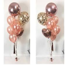 Pink White And Gold Birthday Decorations by 25 Unique 21st Birthday Decorations Ideas On Pinterest 21st