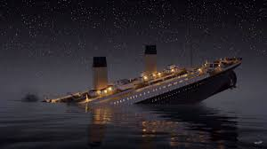 sinking ship simulator titanic 2 developer releases real time simulation of titanic s