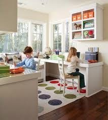 9 best study room images on workshop children
