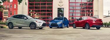 100 Used Trucks For Sale In Springfield Il New Toyota Yaris Lease And Finance Offers IL Green Toyota
