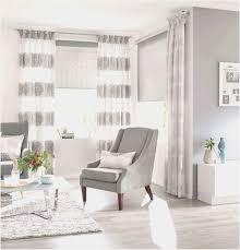 wohnzimmer gardinen modern bilder caseconrad