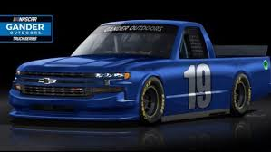 Chevy Unveils 2019 NASCAR Silverado And Camaro SS | Fox News Chevy Ss Truck Wheels Unique Appglecturas 454 Within 502 Ss Chevrolet Bedside Decals With Your Color Etsy Chevrolet Silverado Intimidator 2006 Pictures Information 2003 Clone Carbon Copy Photo Image Gallery Twelve Trucks Every Guy Needs To Own In Their Lifetime 1990 Pickup Pinterest Designs Of Specs All Wheel Drive At The Red Noland Preowned S10 Wikipedia Rod Reprogles Hotrod Hotline Ss Chevy Truck Notions