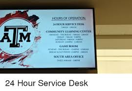 Army Alms Help Desk by 28 Alms 24 Hour Help Desk Gatineau Photos Featured Images