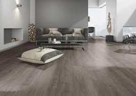skaben vinyl floor click 30 lock oak 1 plank wideplank to click