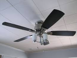how to remove hton bay ceiling fan light cover www