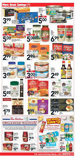 Aldo Coupon Code March 2018 / Coupon Catholic Family Gifts Online Coupons Thousands Of Promo Codes Printable Aldo 2018 Rushmore Casino Coupon Codes No Deposit Mountain Warehouse Canada Day Sale Extra 20 Off Everything Sorel Code Deal Save An Select Aldo 15 Off Cpap Daily Deals Globo Discount Best Hybrid Car Lease Flighthub Promo Code Ann Taylor Loft Outlet Groupon 101 Help With Promos Payments More Loveland Colorado Mall Stores Nabisco Snack Pack Cute Ideas For My Boyfriend Xlink Bt Instagram Boat