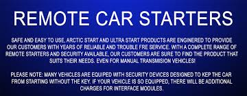 Remote Car Starters Brio Railway Remote Control Starter Set Fits All Wooden Train Fusion Auto Sound Car Safety Feature Youtube Starters On Sale Now Welcome How To Buy A For Truck 7 Steps With Pictures Viper Installation Amazoncom Complete Start Kit Select Ford Mazda Columbus Ohio Keyless Fix Ezstarter Ez75 2way Lcd And Security System Ez Code Alarm Ca6554 Automotive