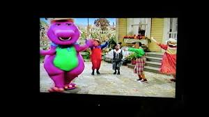 Part Six, It's Time For Counting, 1997, Barney Home Video ... Tv This Week Station 19 Debuts Your Next Tgit Addiction East Barneys Bbq Colorado Springs Food Trucks Roaming Hunger Barney In Concert Hurry Drive The Fire Truck Youtube Engine Song For Kids Videos For Children Hospital Foundation Hopes To Replace Ambulances Velarde Dept Danger Of Being Closed Valley Daily Post There Goes A Vhs 1994 Ebay Part Six Its Time Counting 1997 Home Video Friends Here Comes Firetruck Season 6 Episode 18 Best Of Songs 40 Minutes Jakey Loves Shamu Spacetoon Store Toys In Uae Meccano Junior Fire Engine Deluxe Usa_refighting Hash Tags Deskgram