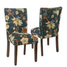 Floral Dining Chairs – Sanantonioseo Risdarmchairindoorftuupholsteredding The Best Ding Chairs For Every Style And Situation 2 X Nico Chair Grey Fabric And Natural Oak Stain Pinto Light Upholstered Cult Fniture Bullupholereddingchairsataaustralia Jones Essential Home Mid Century Bntloungechairluxyindoorfnituupholstered Solid Mahogany Wood French Large Reproduction Room Excellent Dinette Gray Upholstered Ding Chairs Cyrstalbureshco Midcentury Velvet West Elm