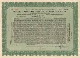 Smith Motor Truck Stock Certificate 1918 New For Sale In Okosh Wi Bergstrom Ford Of Inc Family Medium Tactical Vehicles Wikipedia Stock Under Traders Radar Truck Corp Osk Post Registrar Mtvr 165ton 8x8 Lhs 2005 Us Military Power Market Scanning Online Video Traing And Photos Images Alamy Has 50 Upside Cporation Nyseosk Seeking Alpha Osknew York Quote Bloomberg Markets Bangshiftcom 1950 W212 Dump On Ebay Truck Kosh Hemtt Model Turbosquid 1247289 A98 3200g969 Fda238 Front Drive Steer Axle Tpi Wins 675 Billion Deal To Replace Army Marine Humvees