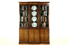 China Cabinet Plate Holders Holder Decorating Resolutions Restyle Your Dining Room