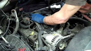 How To Change A SPIDER INJECTOR On A Chevrolet V8 - YouTube 1996 Chevy Silverado Parts Best Of Tfrithstang Chevrolet 99 How To Install Replace Heater Ac Wiring On A 1989 1500 Truck Library Diagram Amazoncom Gmc 19952002 Car Radio Am Fm Cd Player Old Photos Collection All Gray Cargo Cover 51999 Chevy Tahoe Yukon Suburban 1997 1990 Chevy Ss Truck Parts51996 Chevrolet Caprice Olympus Digital Camera Resource 3500 4x4 Matt Garrett To Window Regulator Pickup Suv
