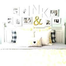 San Francisco Andrew Wyeth Master Bedroom Mediterranean With Floor