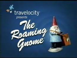 Travelocity Sex CT20