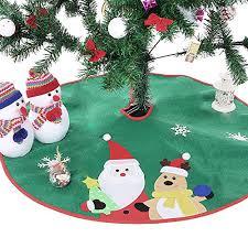 Budgeting For Christmas Skirts The 5 Affordable Picks