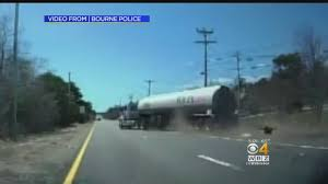 Bourne Truck Crash Caught On Camera - YouTube Common Causes For Truck Accidents In Texas Bandas Law Firm Breaking Beer Truck Crashes On Loveland Pass 2 Seriously Injured Runaway Saw Blade Rolls Down Highway Slices Narrowly Misses Los Angeles Accident Attorney Personal Injury Lawyer Lawyers Tate Offices Pc H74 Hits Truck Crash Caught On Camera Youtube Bourne Crash Caught On Camera Worlds Most Dangerous Best The World Stastics How To Stay Safe The Road In Alabama Caught Camera 2014 2015 Top Bad Crashes Florida Toll Plaza Violent Car Crash Graphic Video