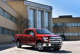 100 Blue Book On Trucks Kelly Names Ford Best Overall Truck Brand Ford